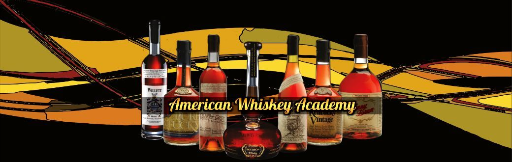 American Whiskey Academy